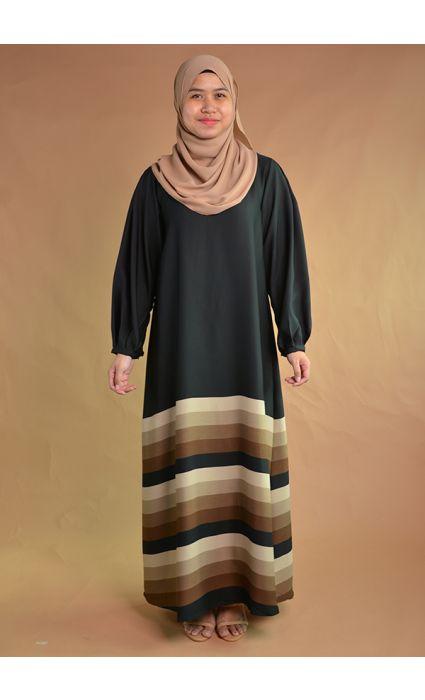 daneen-abaya-andalusia-brown-2.0