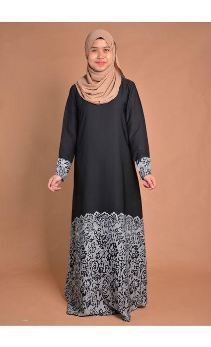khawla-abaya-egypt-white-tall