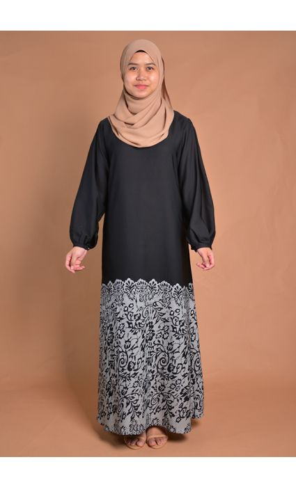 khawla-abaya-egypt-white-2.0