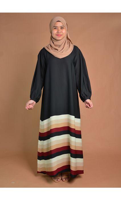 daneen-abaya-greek-maroon-2.0