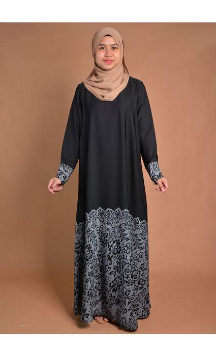 khawla-abaya-lebanon-gray-tall