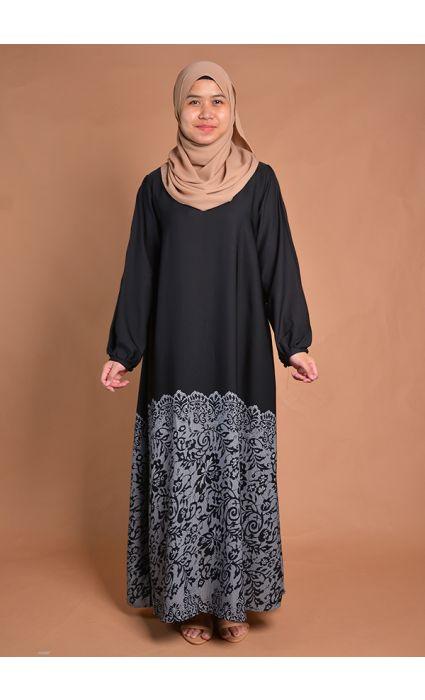 khawla-abaya-lebonan-gray-2.0