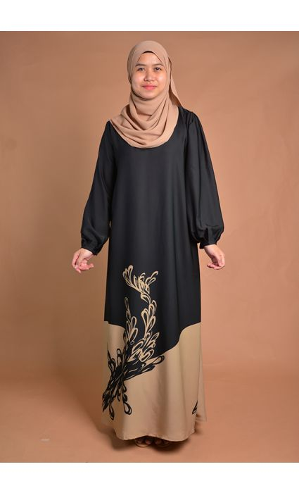 sawda-abaya-medina-black-2.0
