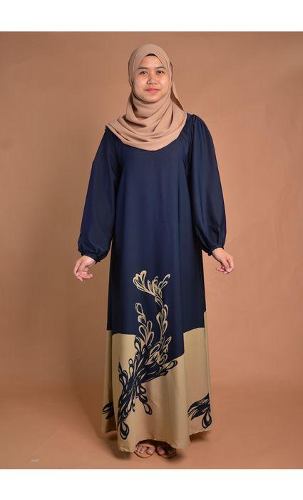 sawda-abaya-medina-blue-2.0