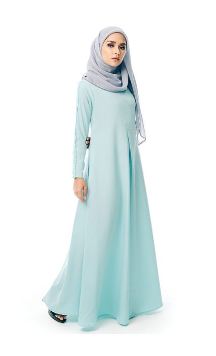 Suci Dress Tiffany