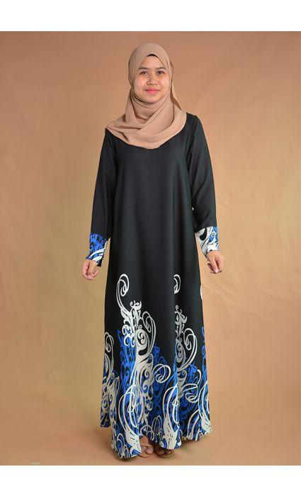 bushra-abaya-oman-blue-tall