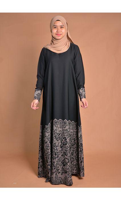 khawla-abaya-persian-nude-tall