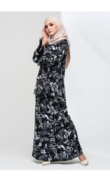 Salmah Kurung