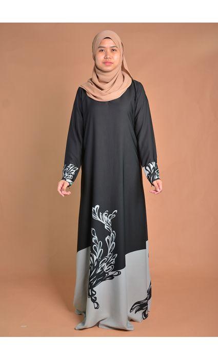 sawda-abaya-taif-gray-tall
