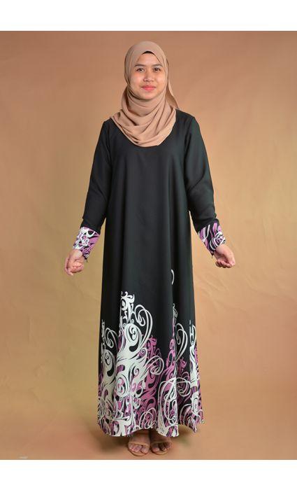 bushra-abaya-yemen-purple-tall