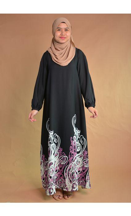 bushra-abaya-yemen-purple-2.0