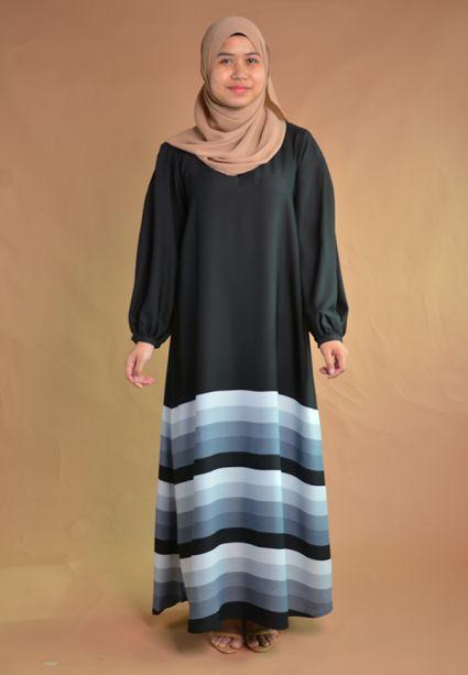daneen-abaya-mirage-gray-2.0