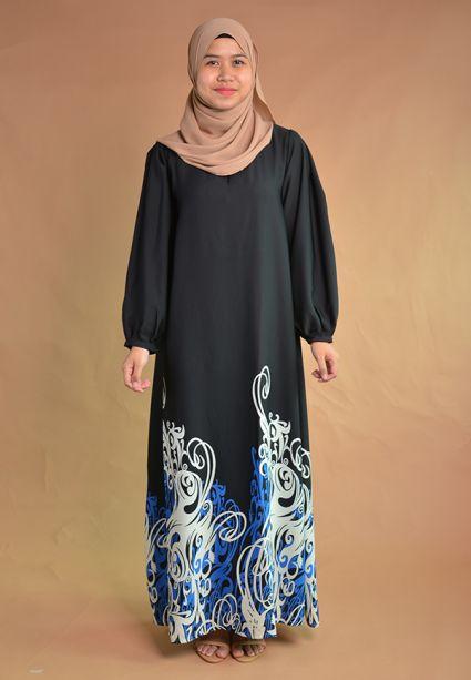 bushra-abaya-oman-blue-2.0