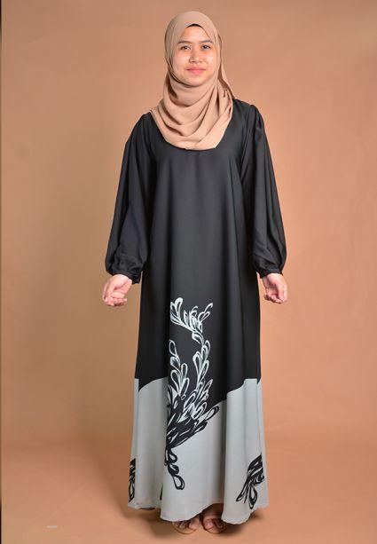 sawda-abaya-taif-gray-2.0