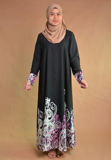 bushra-abaya-yemen-purple-petite